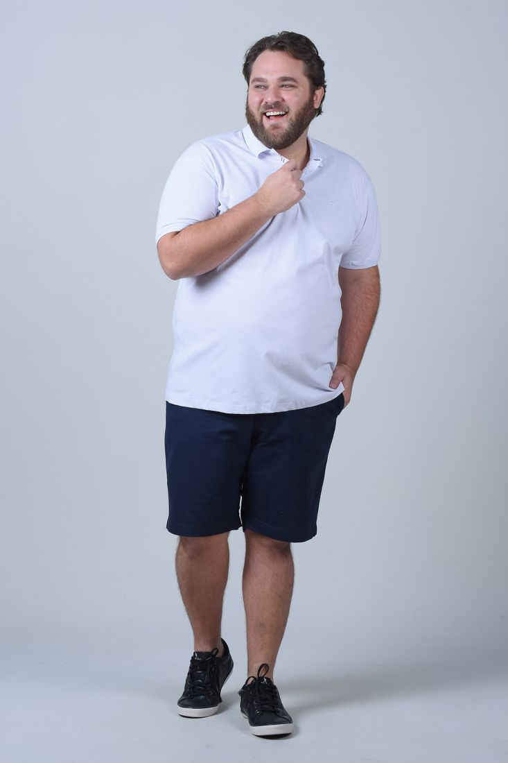 Camisa-polo-Estampa-na-Gola-e-Manga-Plus-Size_0009_2