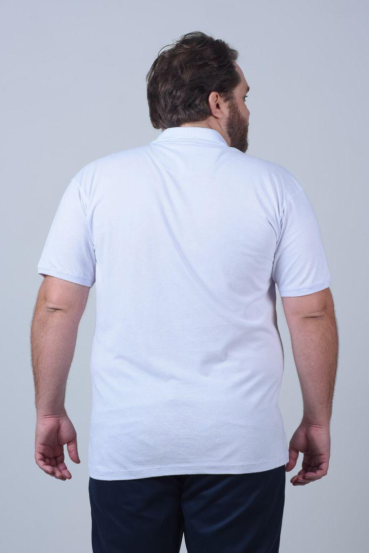 Camisa-polo-Estampa-na-Gola-e-Manga-Plus-Size_0009_3