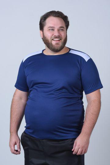 Camiseta-dry-com-recorte-no-ombro-Plus-Size_0004_1