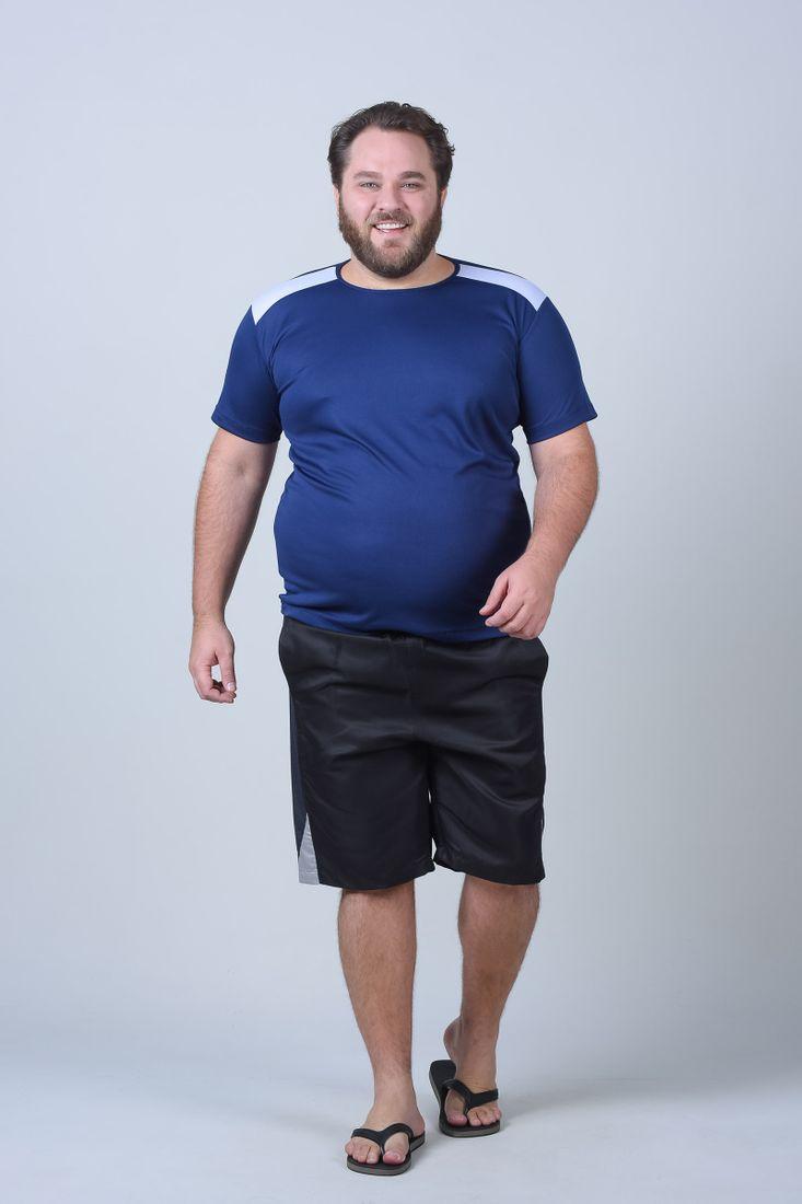 Camiseta-dry-com-recorte-no-ombro-Plus-Size_0004_2