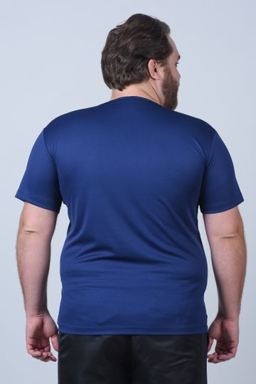 Camiseta-dry-com-recorte-no-ombro-Plus-Size_0004_3