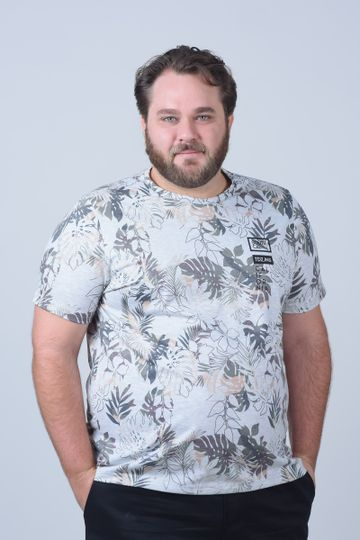 Camiseta-Estampa-Folhagem-Plus-Size_0011_1