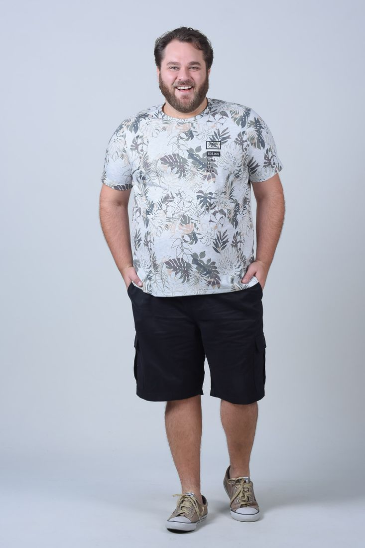 Camiseta-Estampa-Folhagem-Plus-Size_0011_2