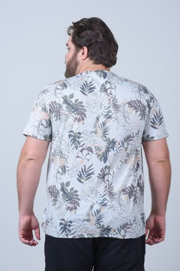 Camiseta-Estampa-Folhagem-Plus-Size_0011_3