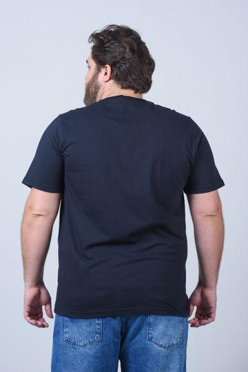 Camiseta-estampa-surf-plus-size_0026_3