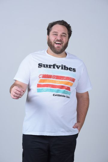 Camiseta-estampa-surf-plus-size_0009_1