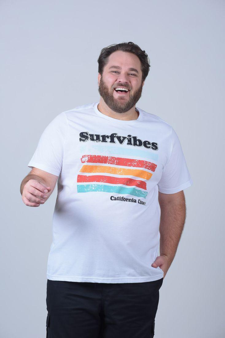 Camiseta-estampa-surf-plus-size_0009_1
