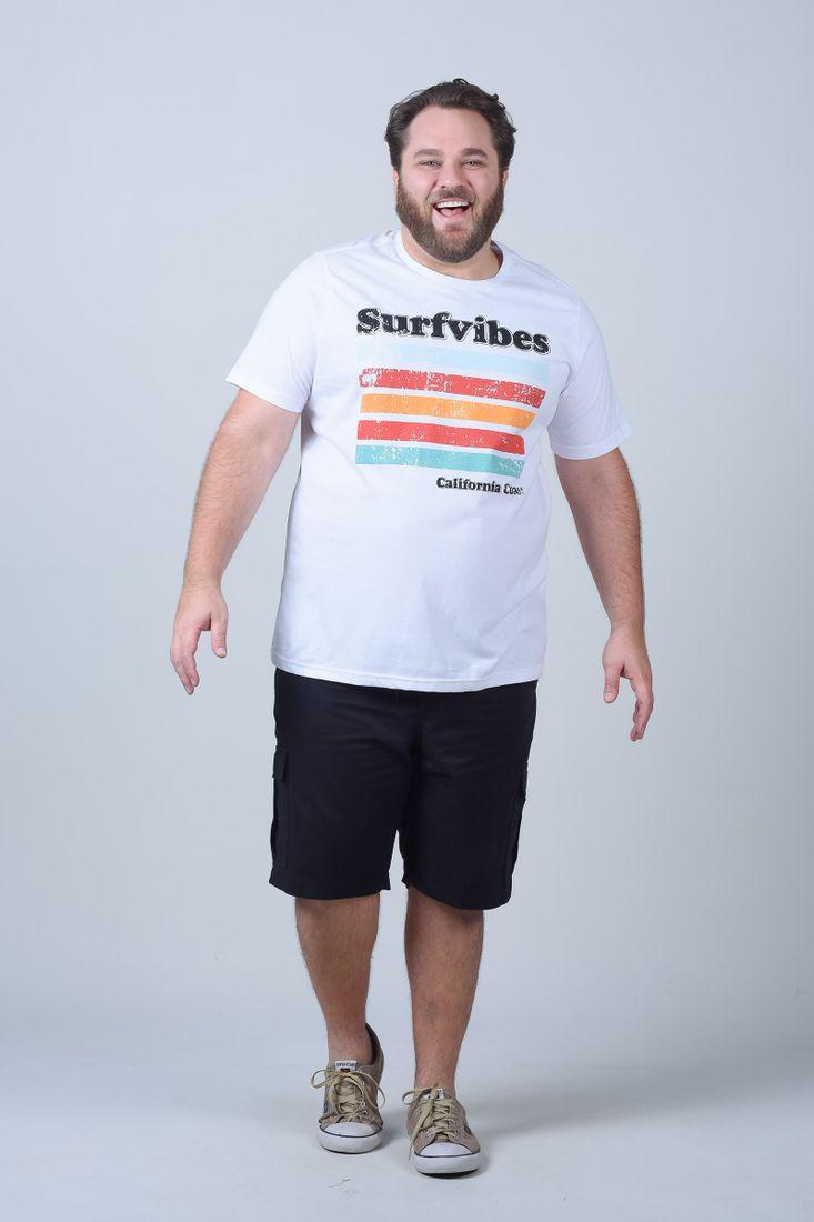 Camiseta-estampa-surf-plus-size_0009_2