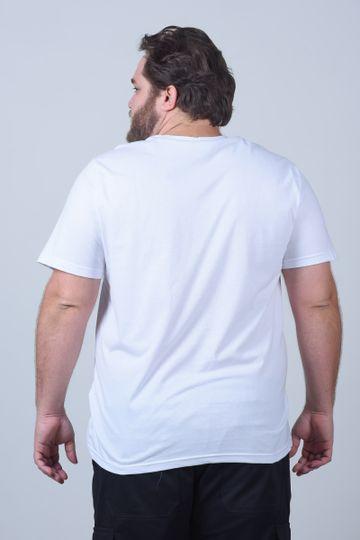 Camiseta-estampa-surf-plus-size_0009_3