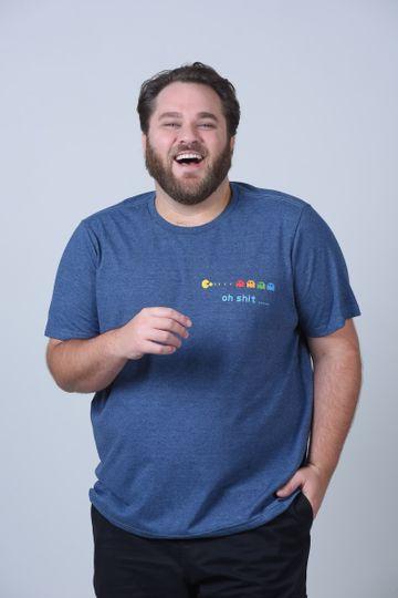 Camiseta-estampa--plus-size_0003_1