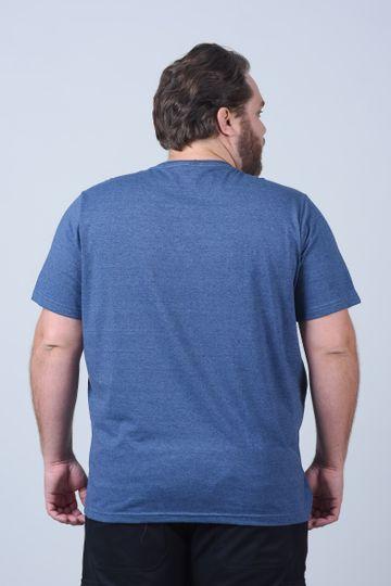 Camiseta-estampa--plus-size_0003_3