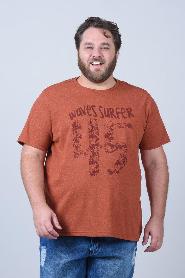 Camiseta-estampa-45-plus-size_0047_1