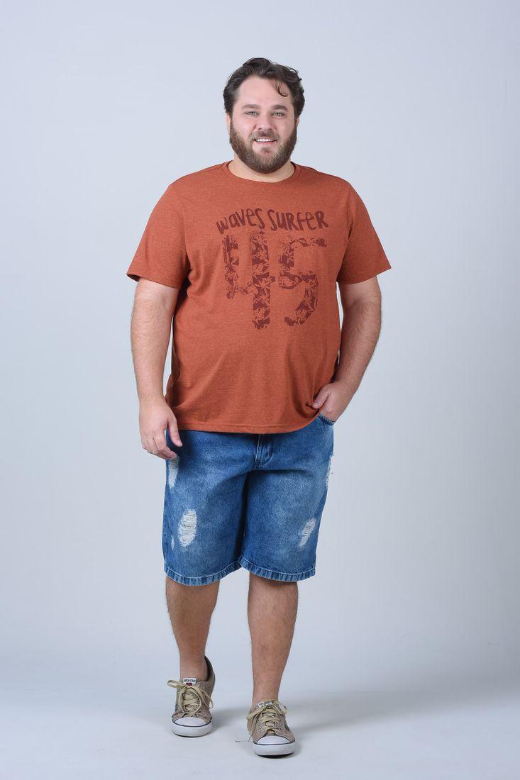 Camiseta-estampa-45-plus-size_0047_2