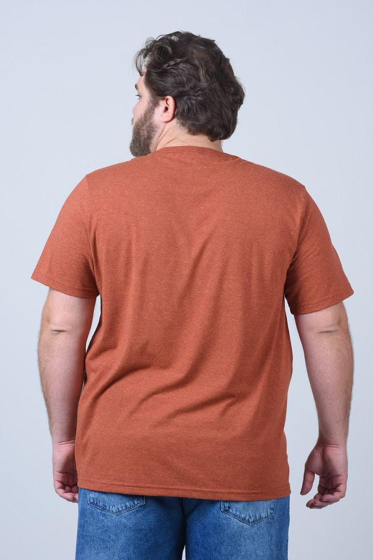Camiseta-estampa-45-plus-size_0047_3