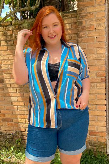 Camisa-listrada-plus-size_0003_1