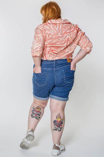 Bermuda-jeans-lycra-barra-dobrada-plus-size