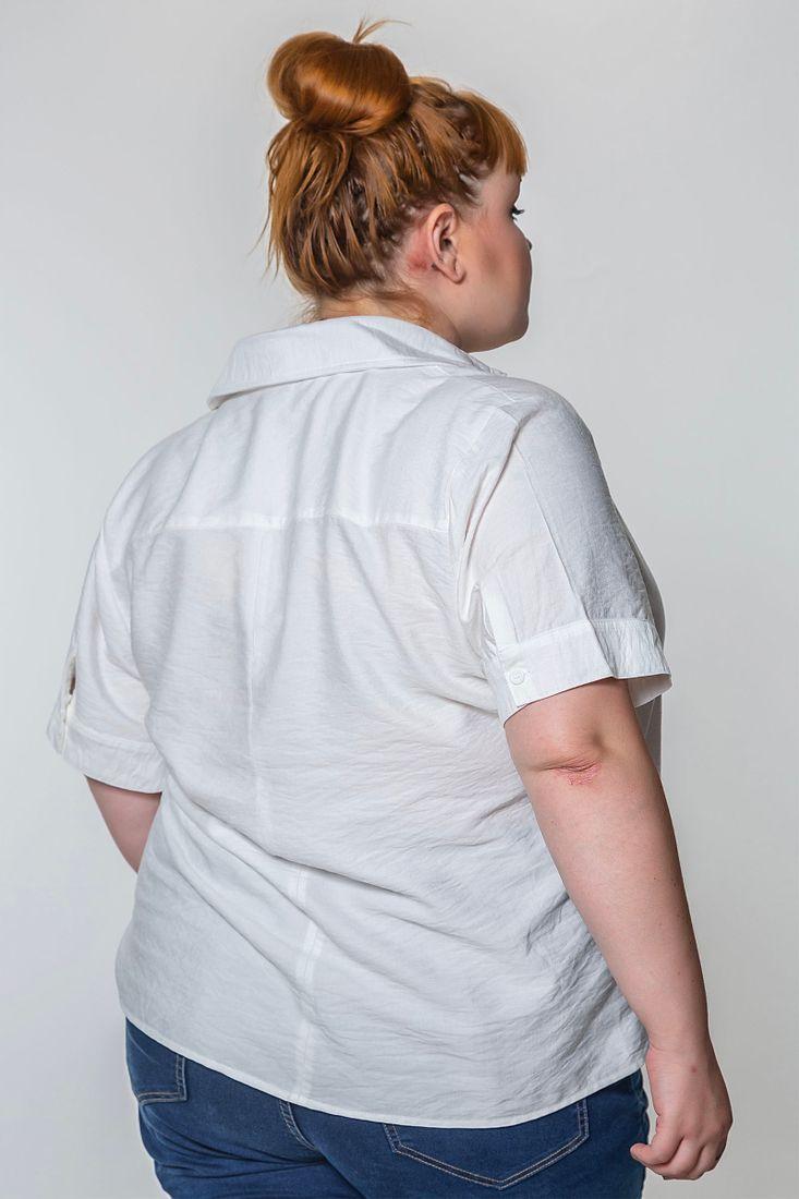Camisa-de-viscose-plus-size_0009_2