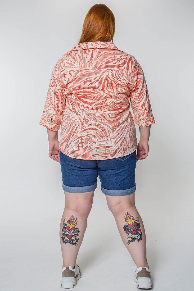 Camisa-estampada-acetinada-plus-size_0035_3