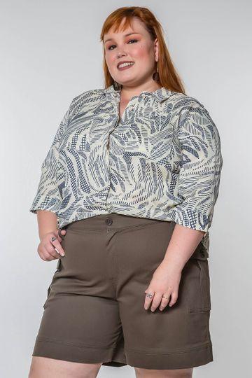 Camisa-estampada-acetinada-plus-size_0003_1
