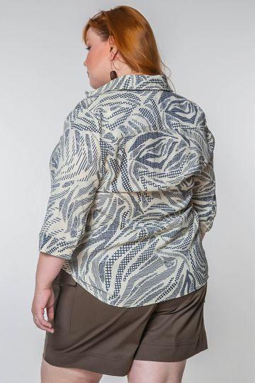 Camisa-estampada-acetinada-plus-size_0003_2