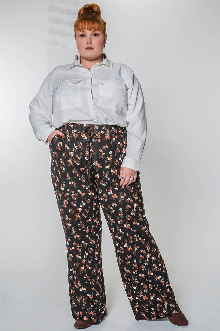 Calca-pantalona-estampada-plus-size_0026_2