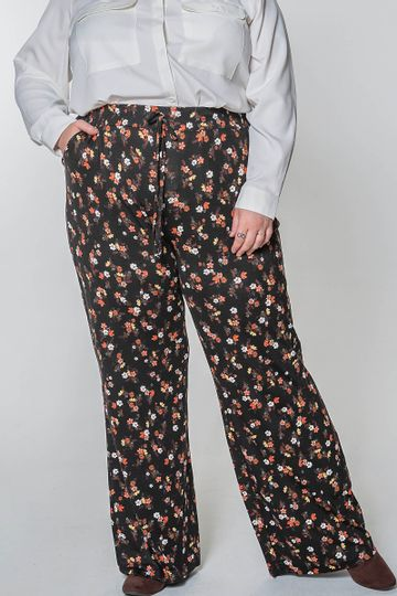Calca-pantalona-estampada-plus-size_0026_1