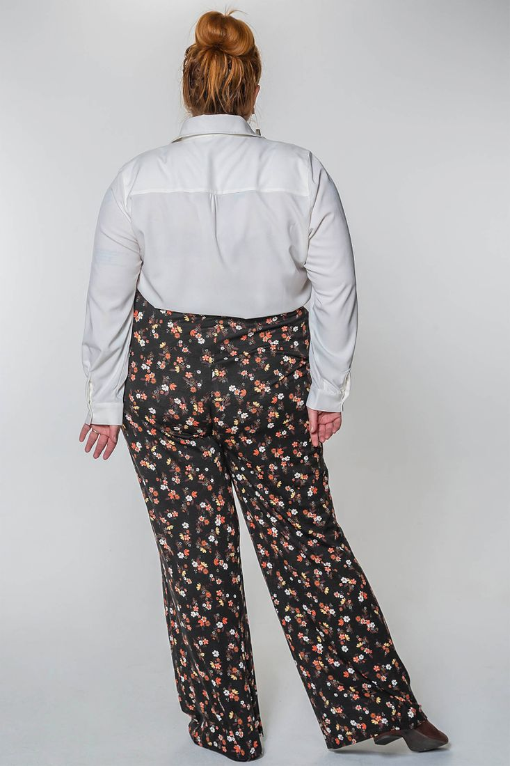 Calca-pantalona-estampada-plus-size_0026_3