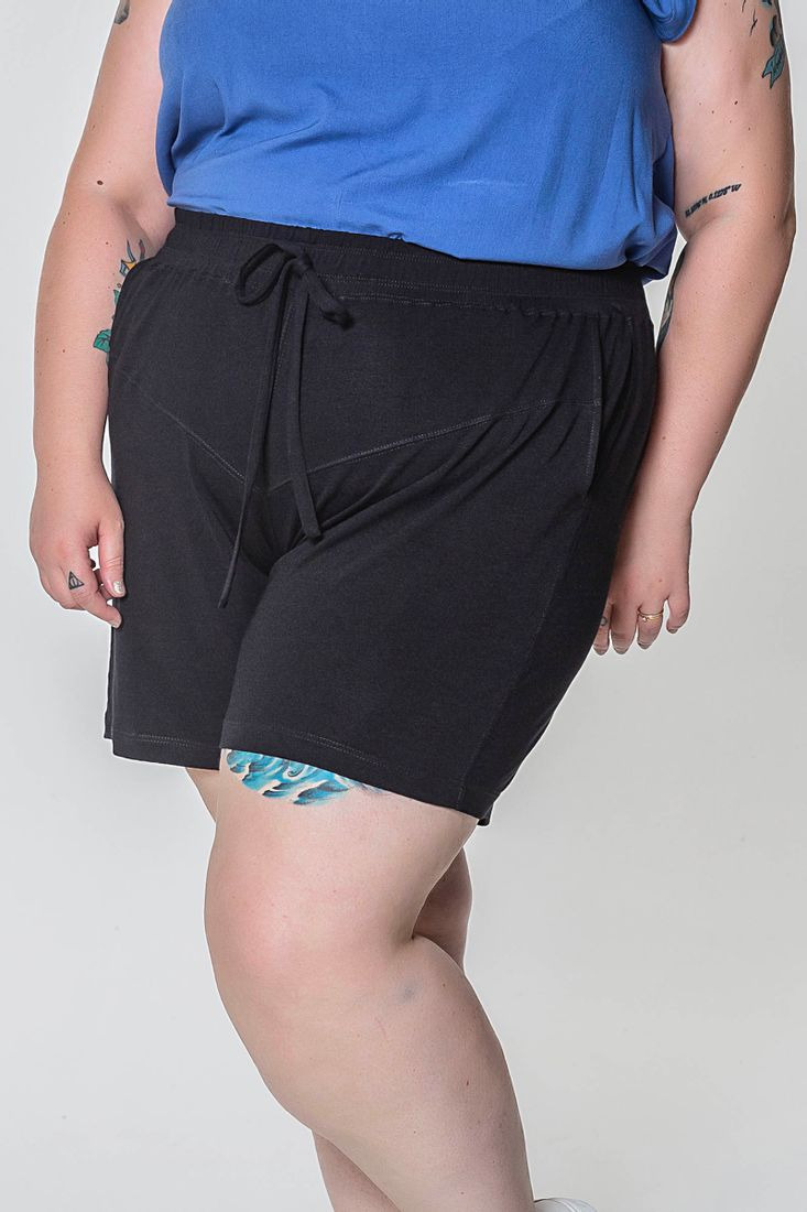 Shorts-de-moletinho-plus-size_0026_1