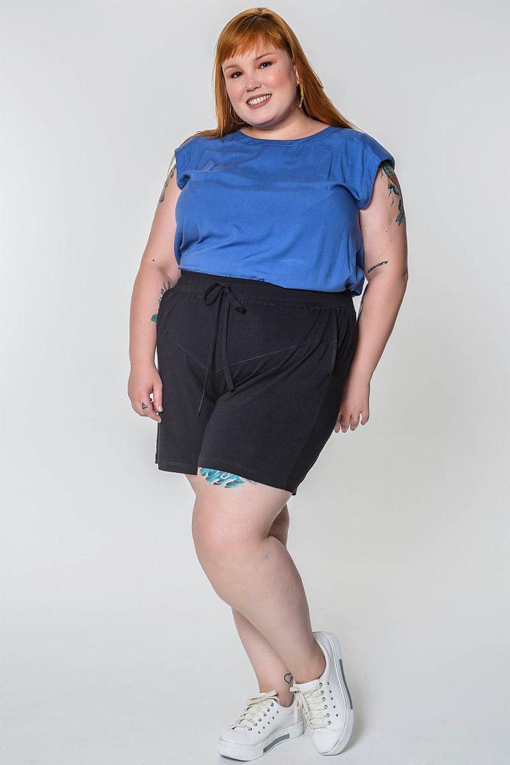 Shorts-de-moletinho-plus-size_0026_2