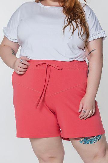 Shorts-de-moletinho-plus-size_0027_1