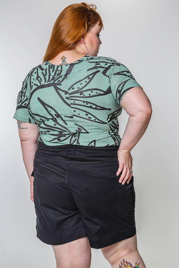 Blusa-fenda-ombro-plus-size_0031_2