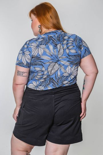 Blusa-decote-V-estampada-plus-size_0003_2