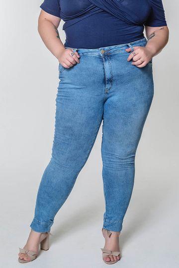 Calca-skinny-jeans-cropped-com-abertura-na-barra-plus-size_0102_1