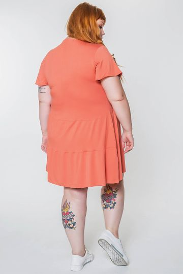 Vestido-camadas-plus-size_0047_3