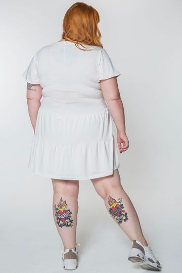 Vestido-camadas-plus-size_9514_3