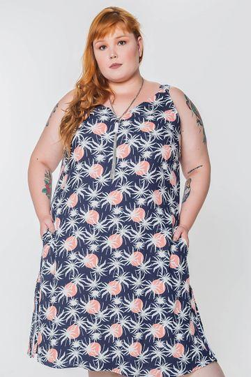 Vestido-estampado-com-bolso-plus-size