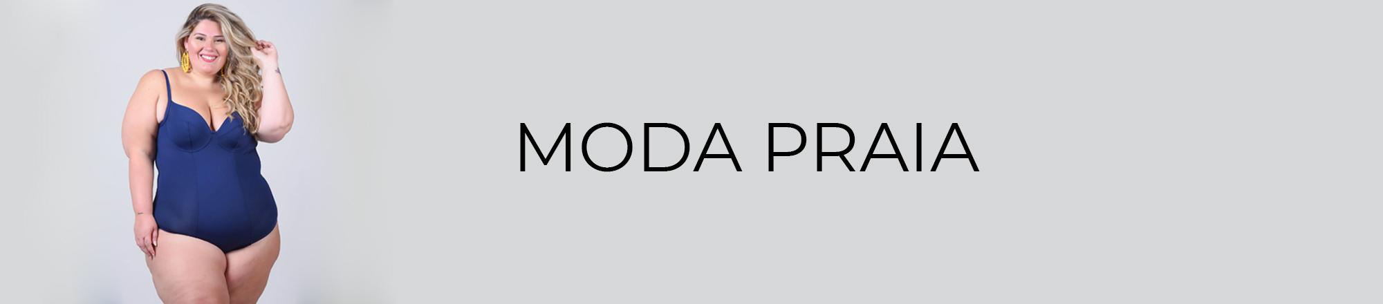 Banner-modapraia