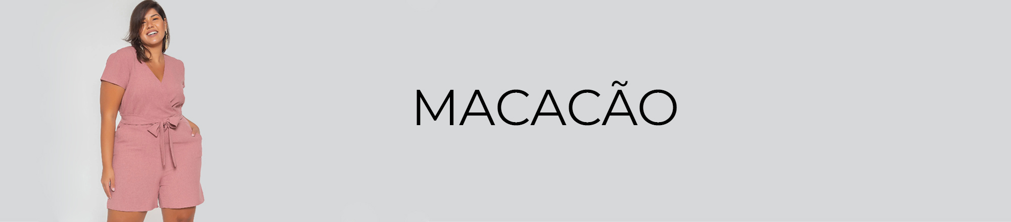 Banner-macacao
