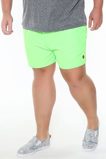 Short-tactel-plus-size