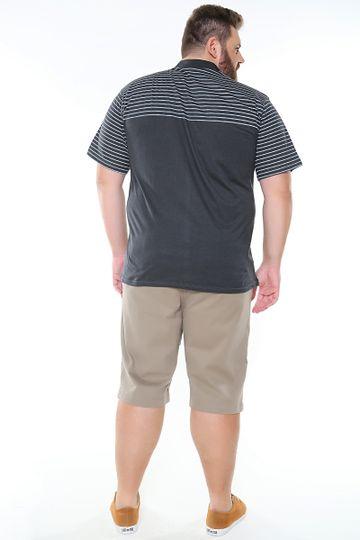 Camisa-polo-manga-curta-com-bolso-e-listras