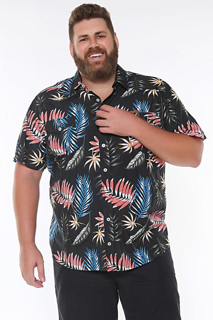 Camisa-estampada-manga-curta-plus-size_0026_1
