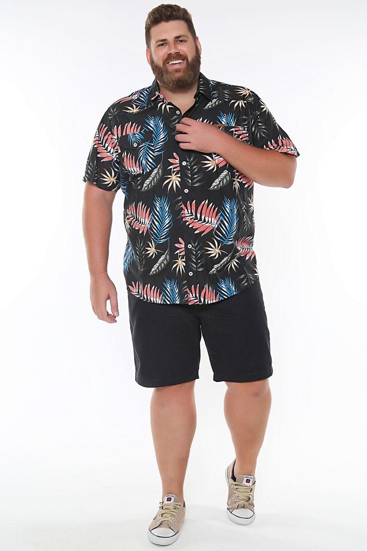 Camisa-estampada-manga-curta-plus-size_0026_2