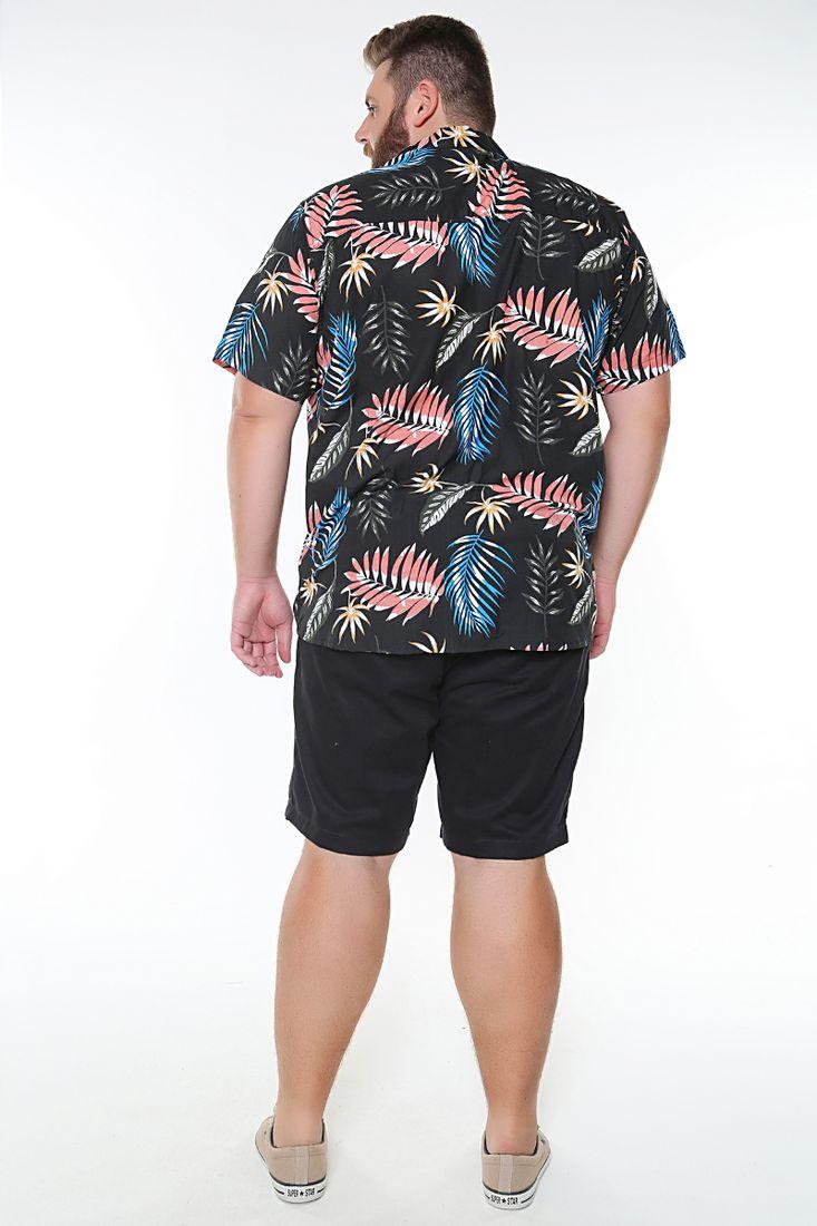Camisa-estampada-manga-curta-plus-size_0026_3