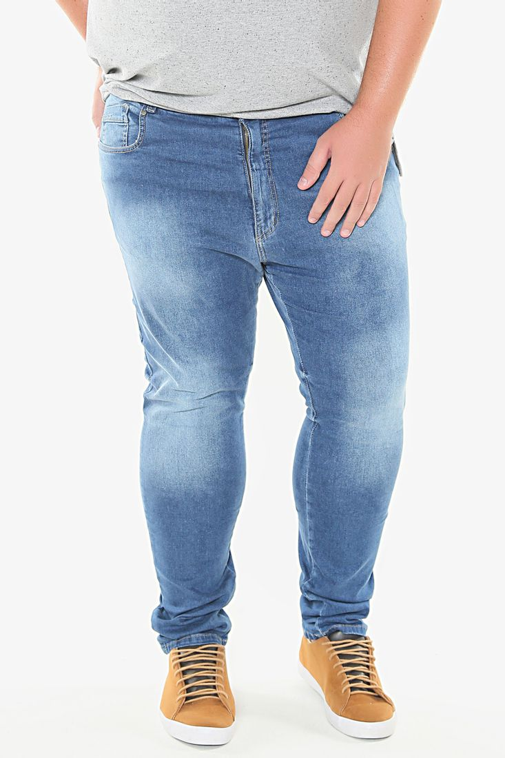 Calca-skinny-jeans-confort-plus-size_0102_1