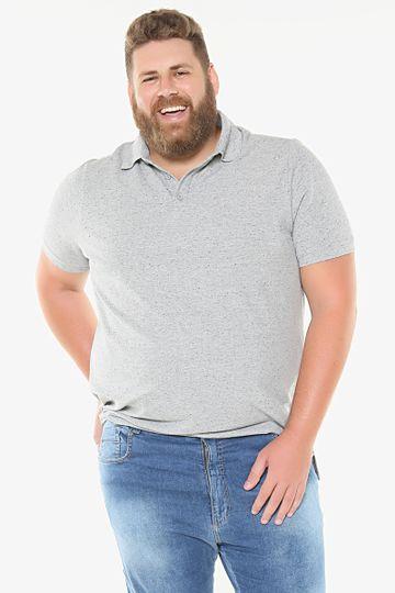 Camisa-Polo-mescla-botone-plus-size_0011_1