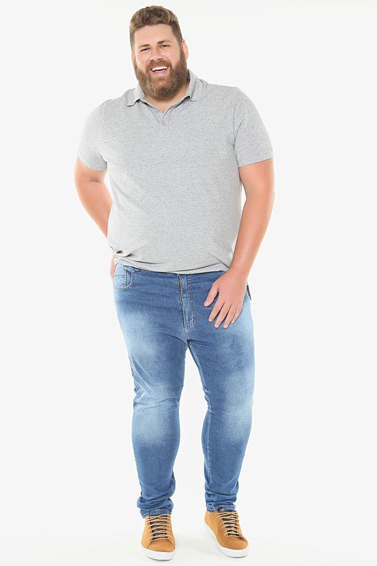 Camisa-Polo-mescla-botone-plus-size_0011_2