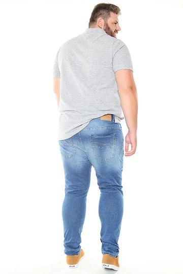 Camisa-Polo-mescla-botone-plus-size_0011_3