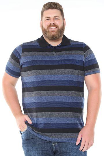 Camisa-Polo-listrado-plus-size_0003_1