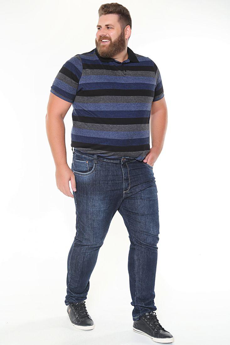Camisa-Polo-listrado-plus-size_0003_2