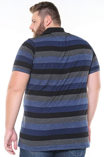 Camisa-Polo-listrado-plus-size_0003_3